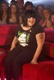 Beth Ditto appears on Transmission with T-Mobile as...