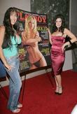 DeeDee Bigelow, American Idol, Frankee and Playboy