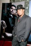 Jacob Vargas, American Idol, Frankee and Playboy