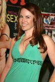 Christa Campbell, American Idol, Frankee and Playboy