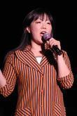 Margaret Cho Hosting