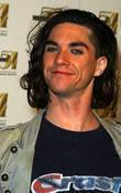 brian viglione of dresden dolls true colors after-p