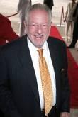 Mayor Oscar Goodman