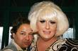 Alvin Valley and Lady Bunny 6th Annual over-the-top...