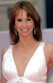 Andrea McLean, British Academy Television Awards, London Palladium, The Pioneer British Academy Television Awards
