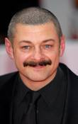 Andy Serkis The Pioneer British Academy Television Awards...