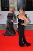 Joan Rivers, British Academy Television Awards, London Palladium, The Pioneer British Academy Television Awards