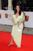 Guest, British Academy Television Awards, London Palladium, The Pioneer British Academy Television Awards