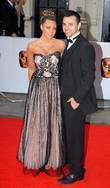 Andy Scott-Lee and Michelle Heaton The Pioneer British...