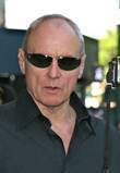Alan Dale cast member of ABC's 'Ugly Betty'...