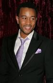 John Legend, Smokey Robinson