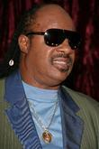 Stevie Wonder, Smokey Robinson