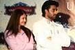 Aishwarya Bachchan