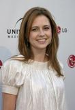 Jenna Fisher