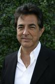 Joe Mantegna, Universal Media Studios Emmy Party