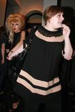 Jodie Harsh, Adele