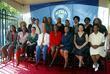 African American female pioneers US Open 2007 -...