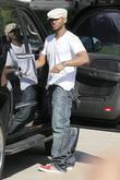 Usher, Usher Raymond