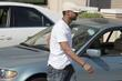Usher and Usher Raymond