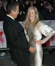 Kate Moss, Mario Testino