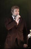 Duran Duran, Richard Branson and V Festival