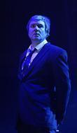 Duran Duran, Richard Branson, V Festival