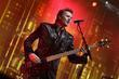 Duran Duran, Richard Branson