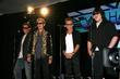 Van Halen, David Lee and David Lee Roth