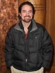 Alex Rivera 2008 Sundance Film Festival, Day 4...