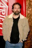 Jason Patric 2008 Sundance Film Festival, Day 4...