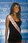 Michelle Nunes
