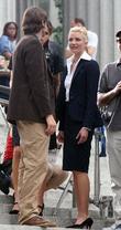 Ashton Kutcher, Cameron Diaz, Cher