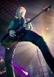 Duff Mckagan, Velvet Revolver