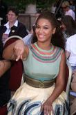 Beyonce Knowles and Las Vegas