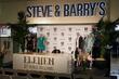 Atmosphere 2007 Wimbledon Winner Venus Williams launches her...