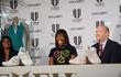 Venus Williams, Eve and Wimbledon