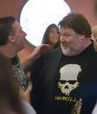 Phil Margera