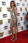 Ciara and VH1