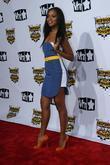 Kerry Washington and VH1