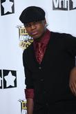 Ne-Yo, VH1