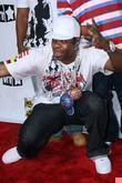 Busta Rhymes and VH1