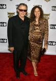 Harvey Keitel and VH1