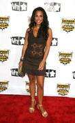 Joumana Kidd and VH1