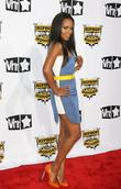 Kerry Washington, VH1