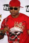 LL Cool J, VH1