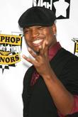 Ne-Yo and VH1