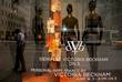 Victoria Beckham, Saks Fifth Avenue