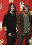 Foo Fighters and Dave Grohl