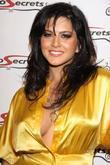 Sunny Leone and Playboy