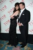 Carol Alt and Stephen Baldwin